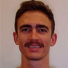 Brandon Starc | Profile | iaaf.org