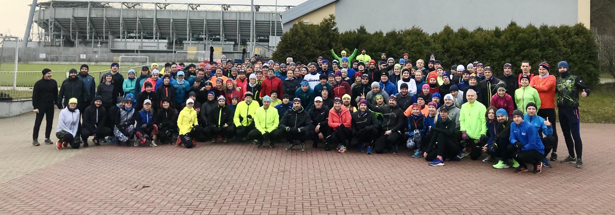 asics training plan half marathon