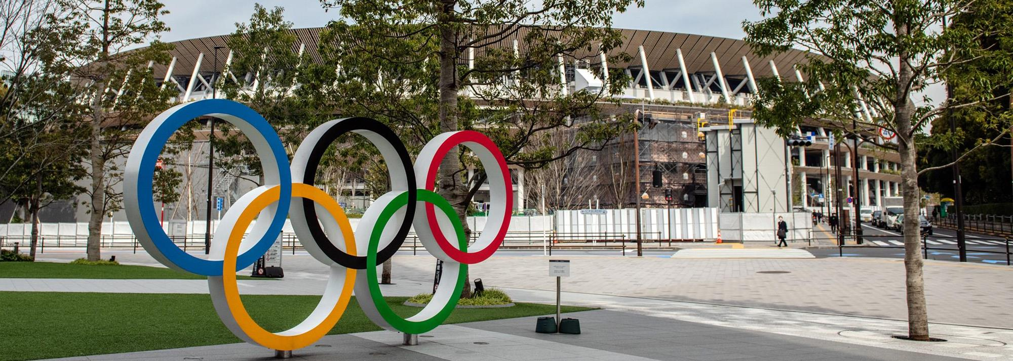 Athletics timetable for postponed Tokyo 2020 Olympic Games released