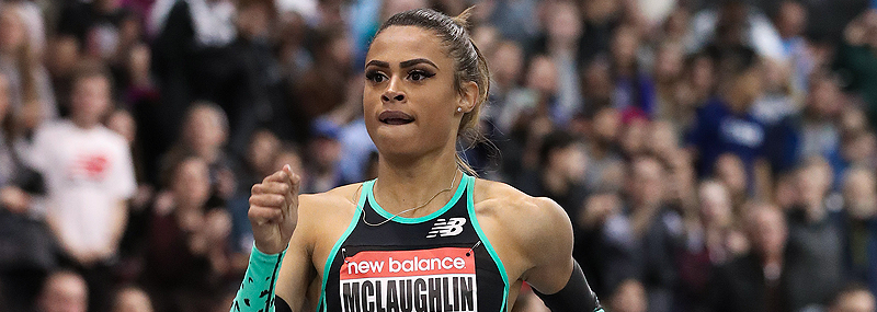 McLaughlin and Coburn confirm Boston return