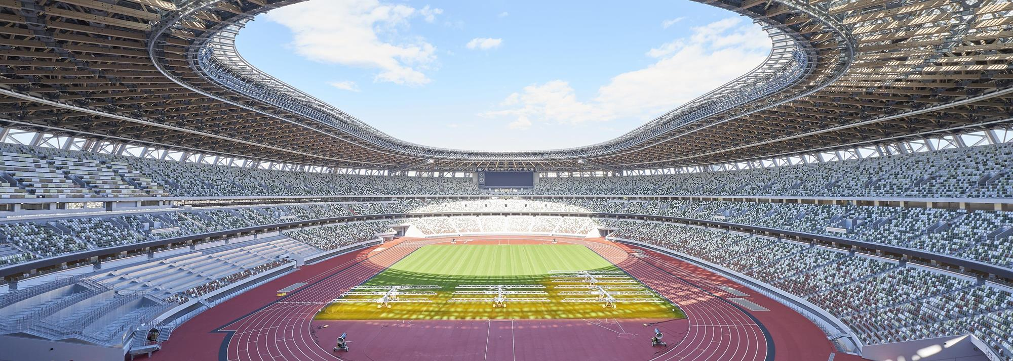 World Athletics statement on 2021 dates for the Tokyo 2020 Olympic Games