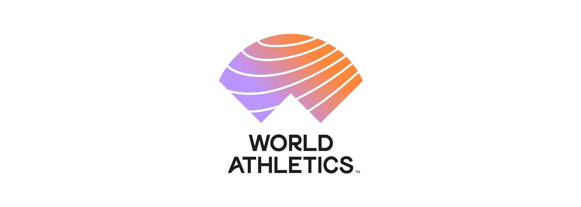 World Athletics is seeking a Head of Development of the Sport