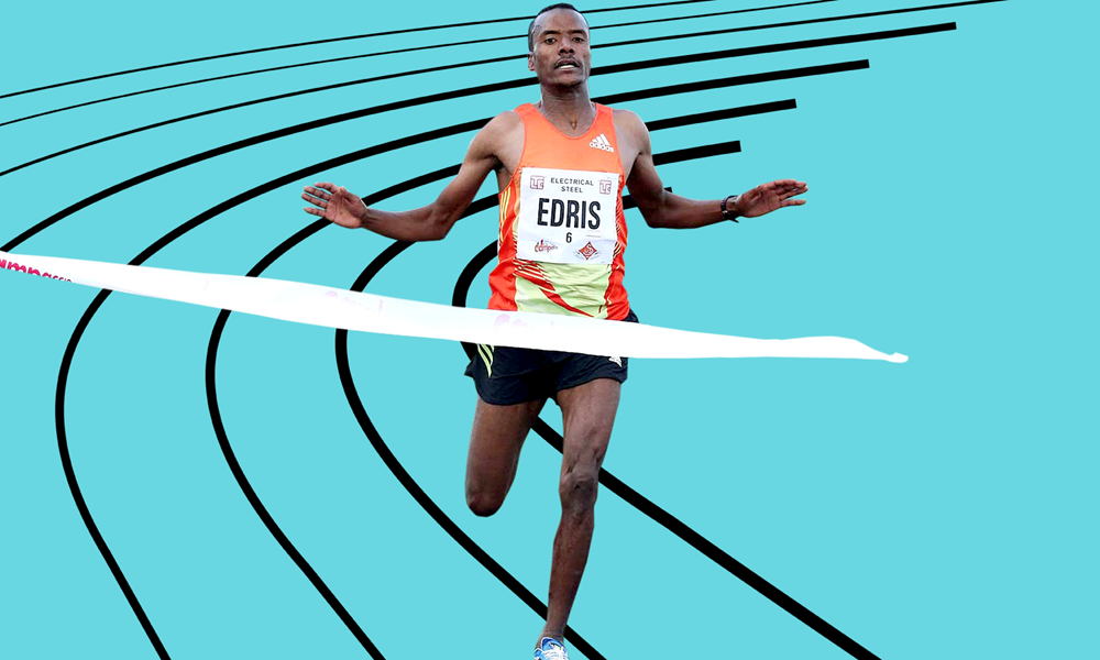 muktar-edris-in-action-at-the-campaccio-cross