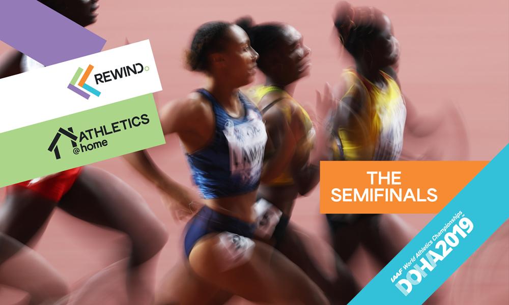 rewind-world-athletics-championships-doha-201