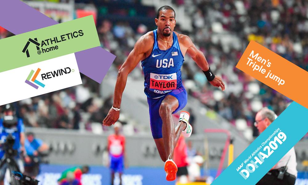 watch-world-athletics-mens-triple-jump