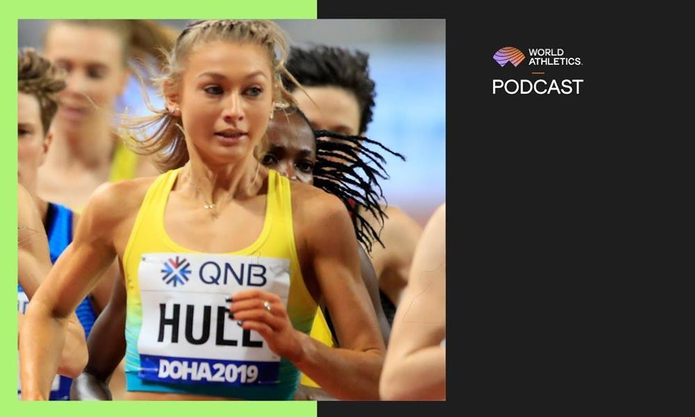 australian-distance-runner-jessica-hull1