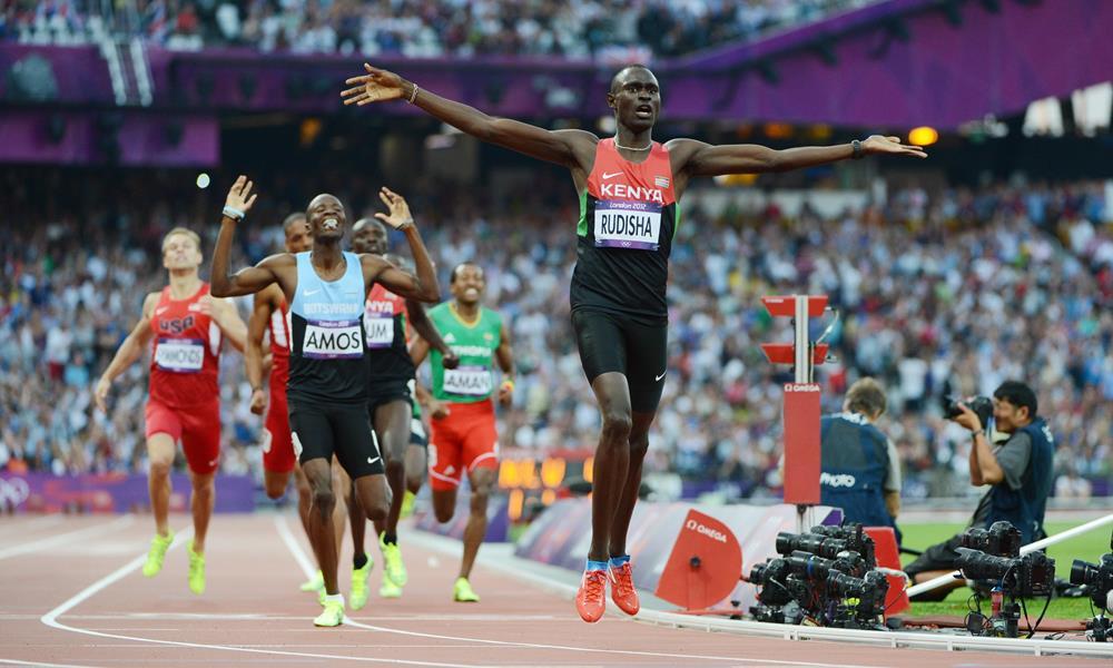 david-rudisha-wins-the-800m-at-the-london-201