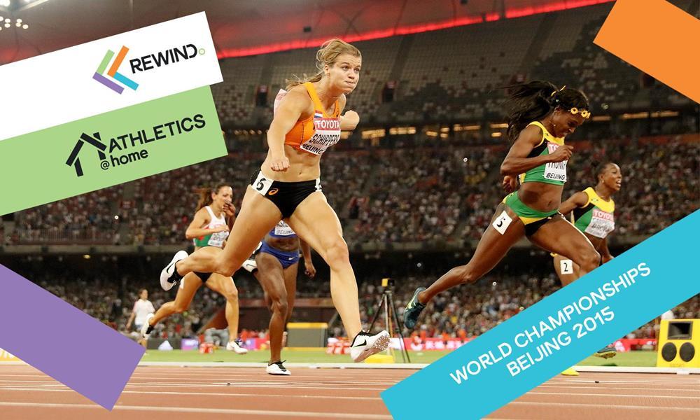 rewind-world-championships-beijing-2015