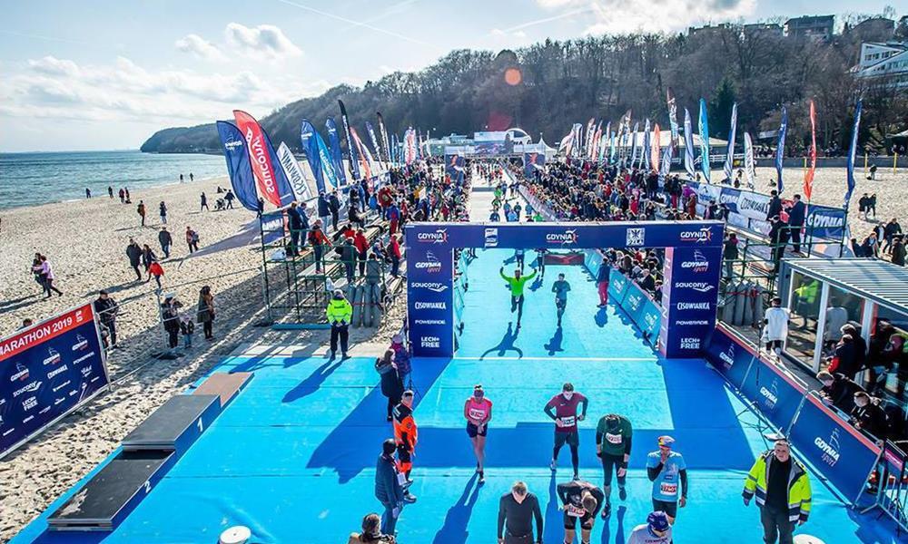 the-gdynia-half-marathon