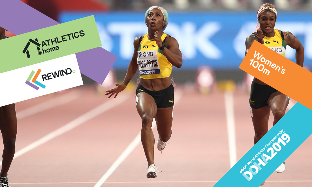 watch-world-athletics-womens-100m