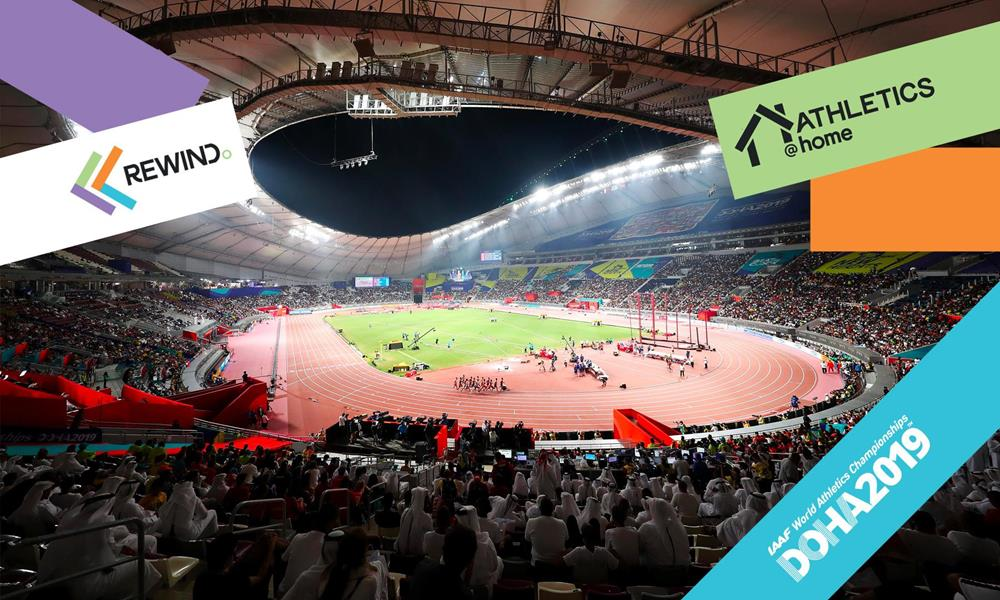 watch-world-athletics-championships-doha-2019