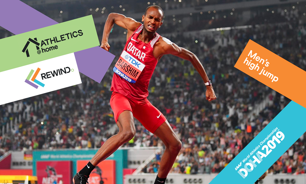watch-world-athletics-mens-high-jump