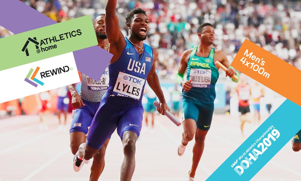 watch-world-athletics-mens-4x100m