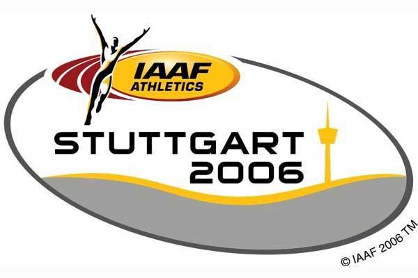 IAAF World Athletics Final logo (c)