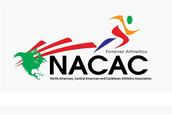 NACAC logo (NACAC)