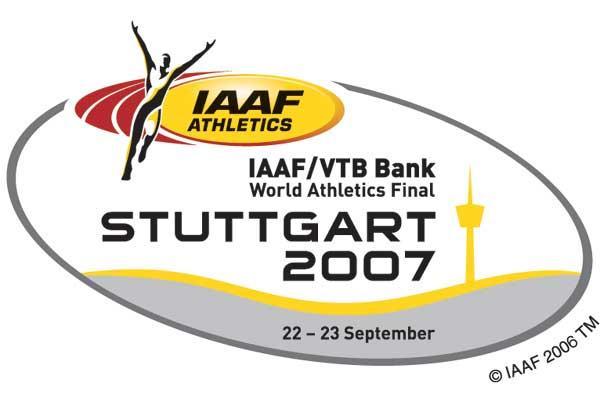 Stuttgart WAF 2007 logo (c)