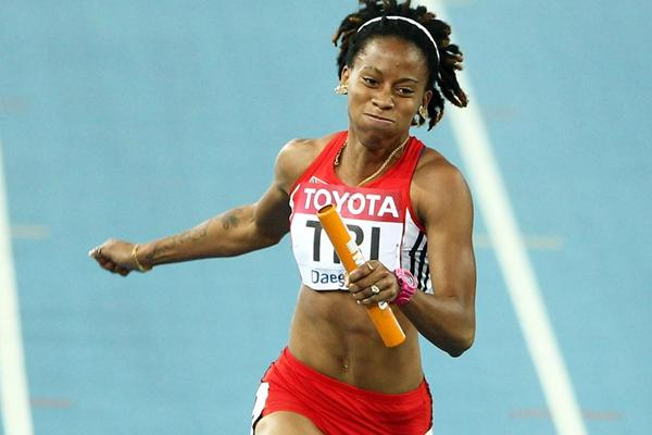 Opinion, gf revenge track star for the