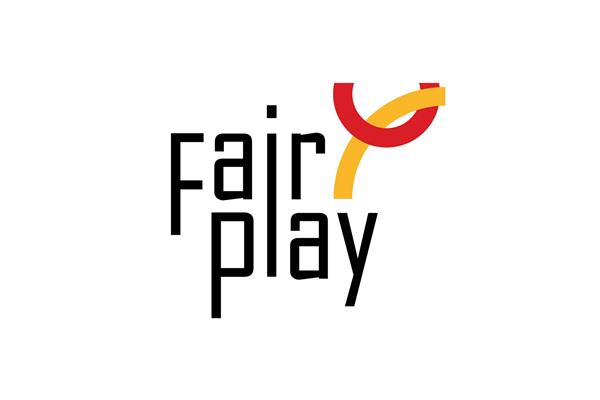 International Fair Play Committee (CIFP)
