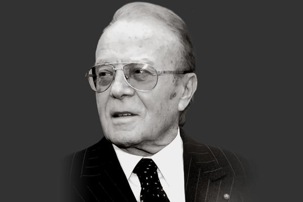 Mondo co-founder Ferruccio Stroppiana (Mondo)