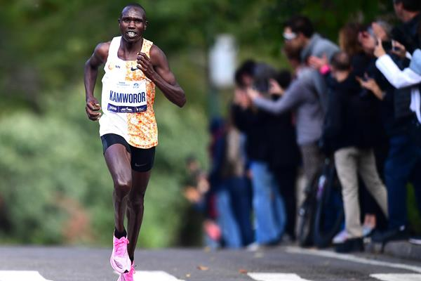 marathon new york 2020 classement