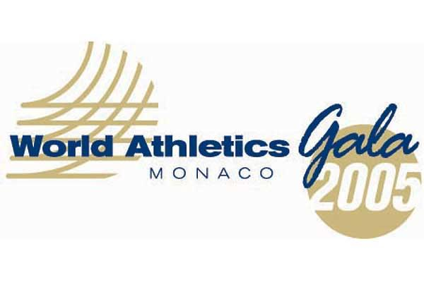 World Athletics Gala 2005 (IAF)