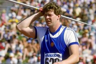 Uwe Hohn (Allsport)