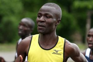 Felix Kipkemboi Keny (Volare Sports)