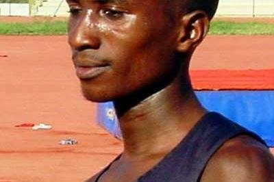 Tony Wamulwa (ZAM) (Mark Ouma)