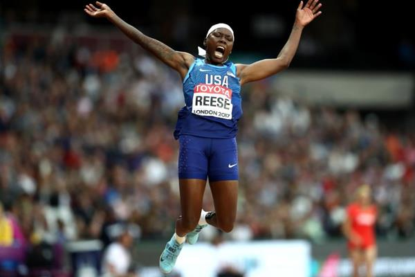 Kenya high jump yahoo dating