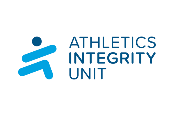 Athletics Integrity Unit (IAAF)