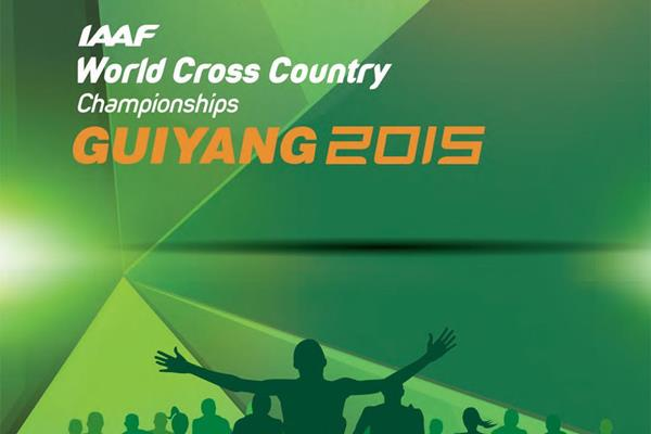 Official bulletin - 2015 IAAF World Cross Country Championships (IAAF)