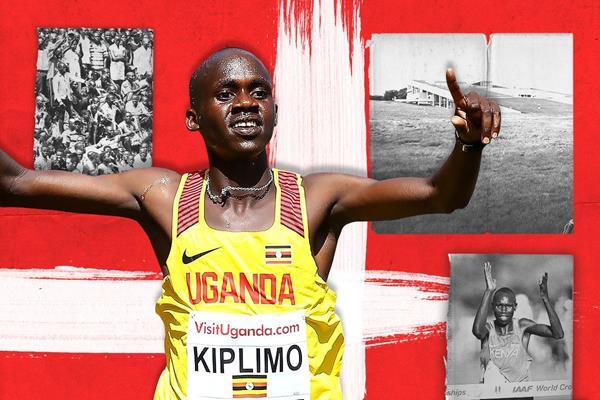 Nine things for 2019: cross country (IAAF)