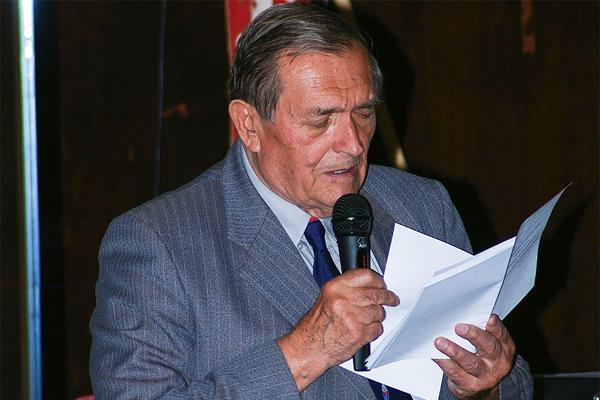 Viktor Trkal (CSNS)