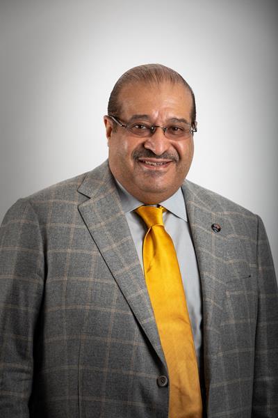 Nawaf Bin Mohammed Al Saud (Philippe Fitte)