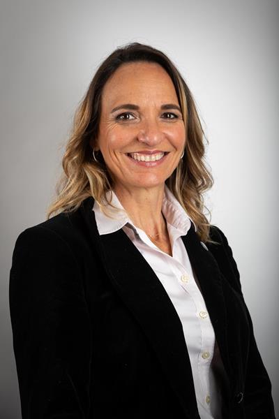 Ximena Restrepo (Philippe Fitte)