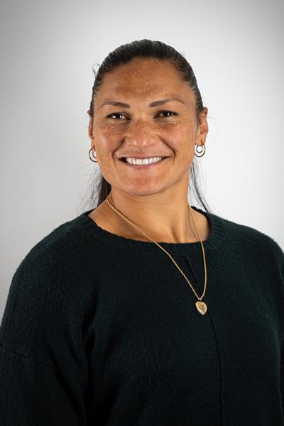 Valerie Adams (Philippe Fitte)