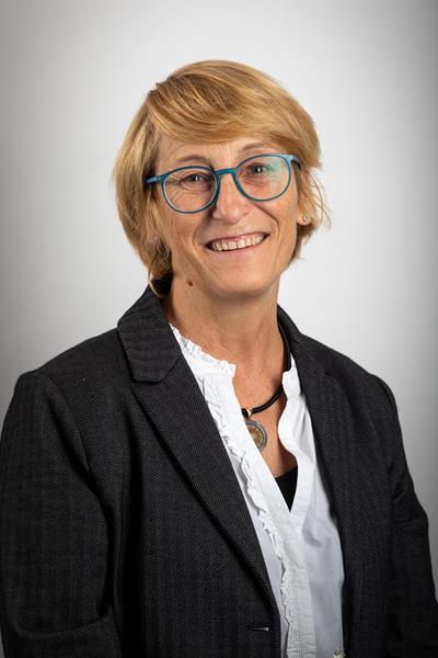 Anna Riccardi (Philippe Fitte)