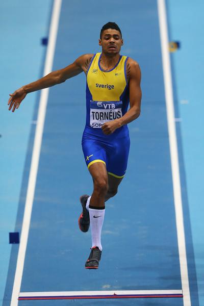 Michel Torneus ()