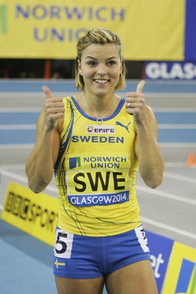 Susanna Kallur ()