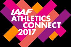 IAAF Athletics Connect 2017 – 51st IAAF Congress| News