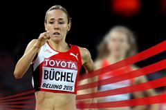 Selina Buchel Top Tips Header (Getty Images)