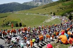 Tour de France 2013 ()