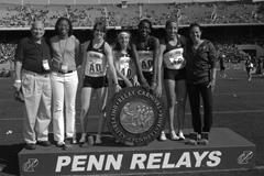 Penn Relays ()