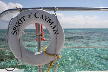 Cayman Calling ()