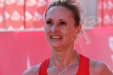 IAAF: Three-time winner Shobukhova poised for a fourth in ...