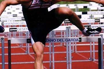 Desenzano del Garda Combined Events Preview  News   iaaf.org