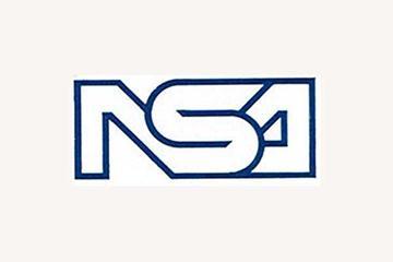 NSA - New Studies in Athletics (IAAF)