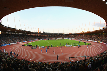 Zurich's Letzigrund Stadium (Getty Images)