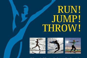 IAAF-RJT Front Cover (IAAF)