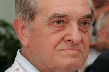 Imre Matrahazi Sr (HUN) (c)